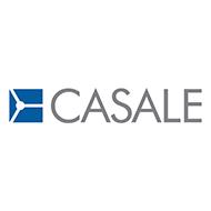 CASALE SA