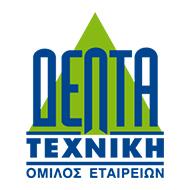 DELTA TECHNIKI logo