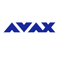 J&P AVAX