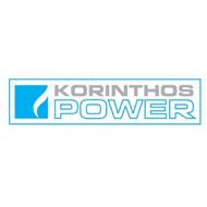 KORINTHOS POWER