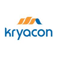 KRYACON